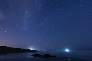Galley-Head-Stars