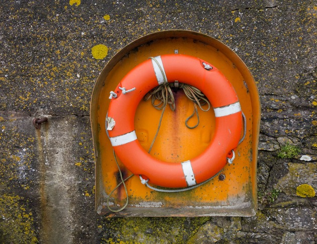Ballycotton-Pier-3