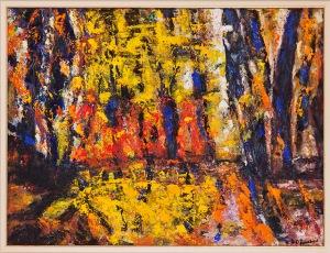 DOR-Painting-2