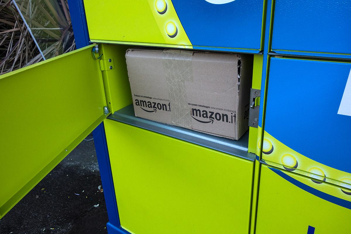 aus post how to send a parcel