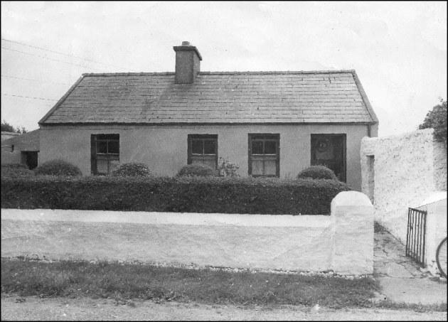Warren-Cottage_0001