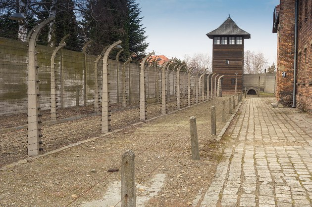 Krakow-Auschwitz-11