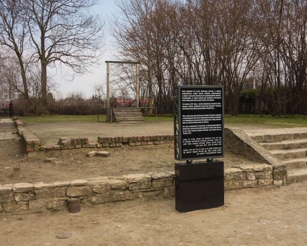 Krakow-Auschwitz-13