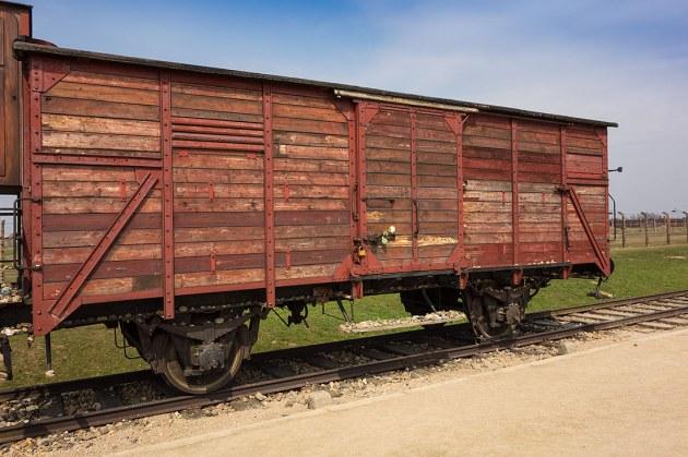 Krakow-Auschwitz-20