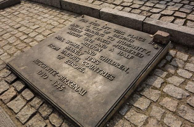 Krakow-Auschwitz-21