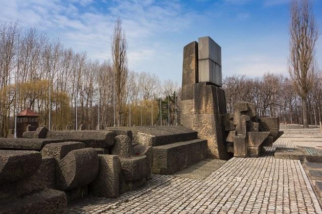 Krakow-Auschwitz-22