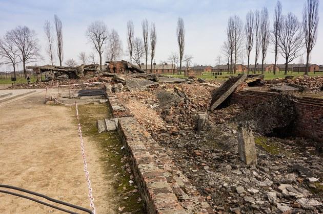 Krakow-Auschwitz-23