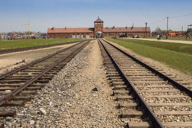 Krakow-Auschwitz-26
