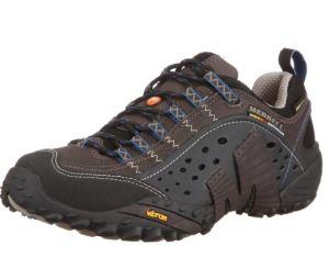 Camino Shoe
