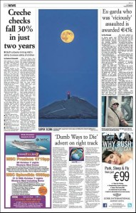 Supermoon-Examiner