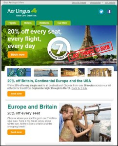 AerLingus-ad-1Jul13