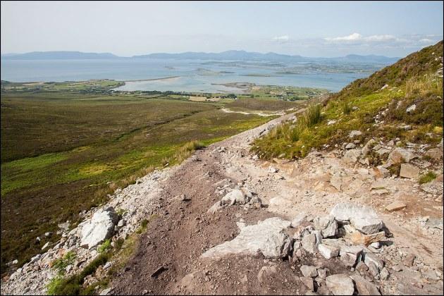 Croagh-Patrick-Path-2
