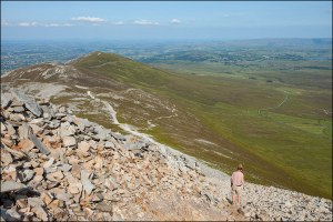 Croagh-Patrick-Path4