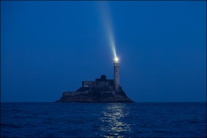 Fastnet-Light