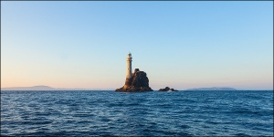 Fastnet-South