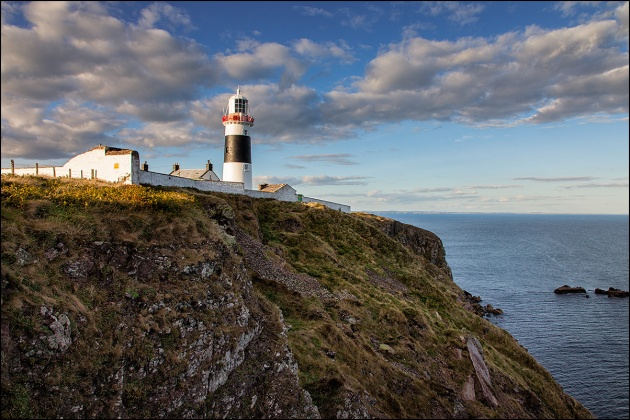 Mine-Head-Lighthouse-2