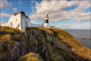 Mine-Head-Lighthouse-3