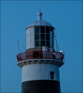 Mine-Head-Lighthouse-4
