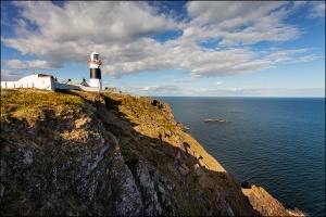 Mine-Head-Lighthouse-5