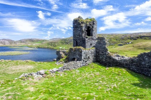Dunlough-Castle-10