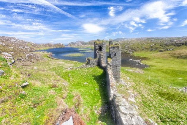 Dunlough-Castle-11