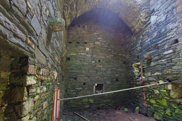 Dunlough-Castle-12