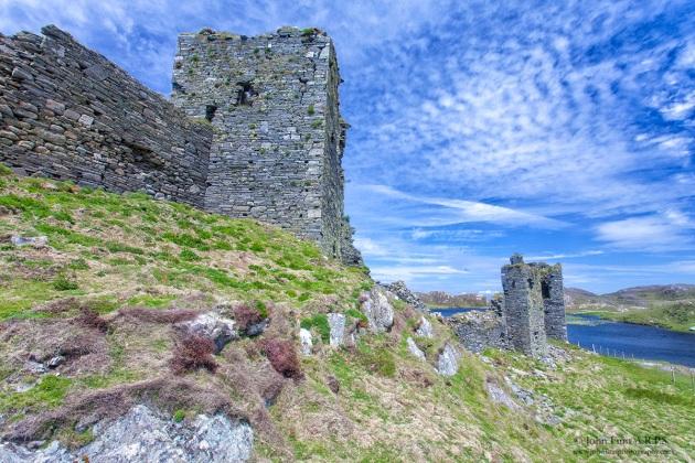 Dunlough-Castle-7