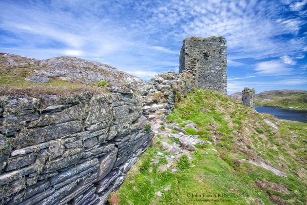 Dunlough-Castle-8