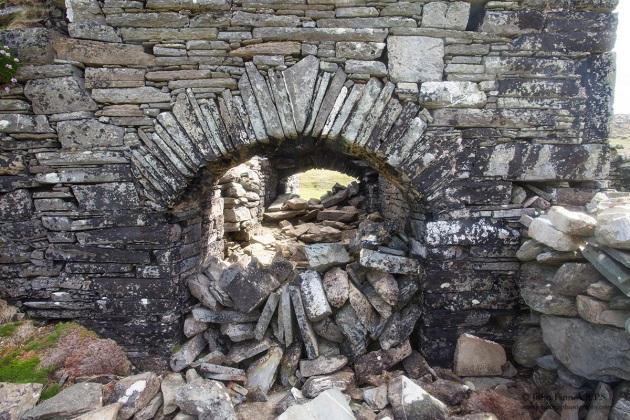 Dunlough-Castle-9