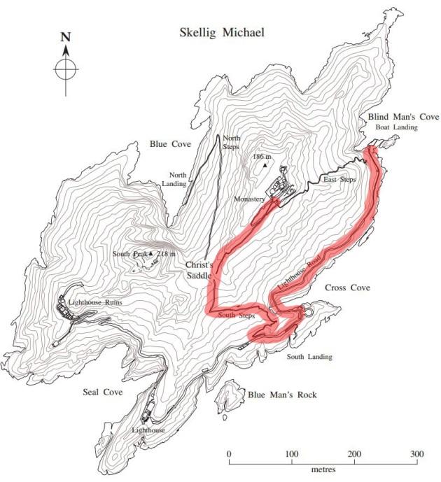 Skellig-Map-2