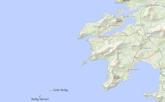 Skellig-Map6
