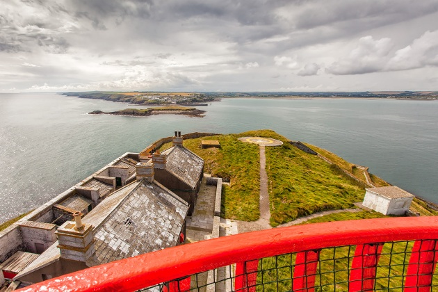 Ballycotton-Lighthouse-Tour