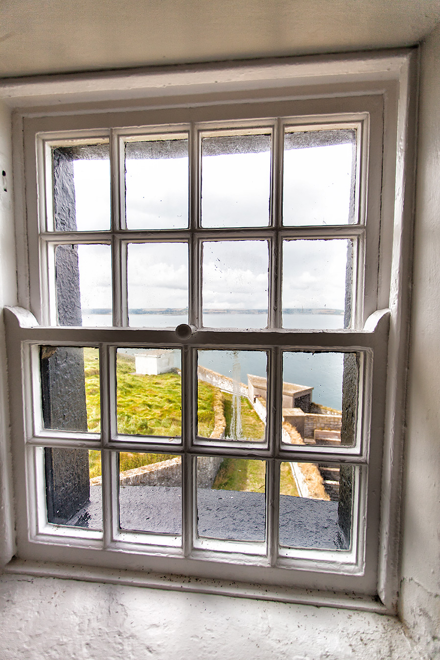 Ballycotton-Tour-12