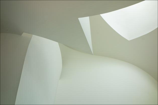 Guggenheim10