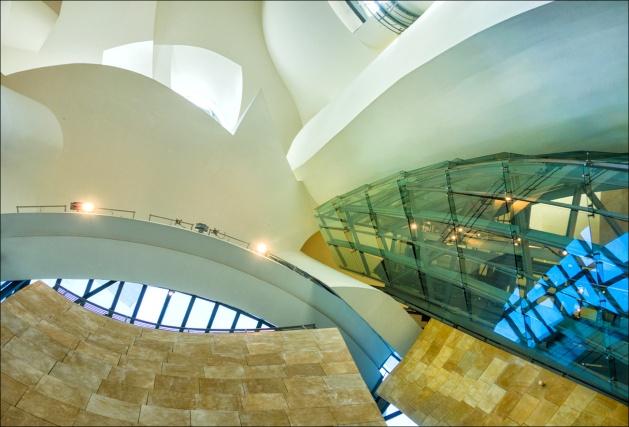 Guggenheim11