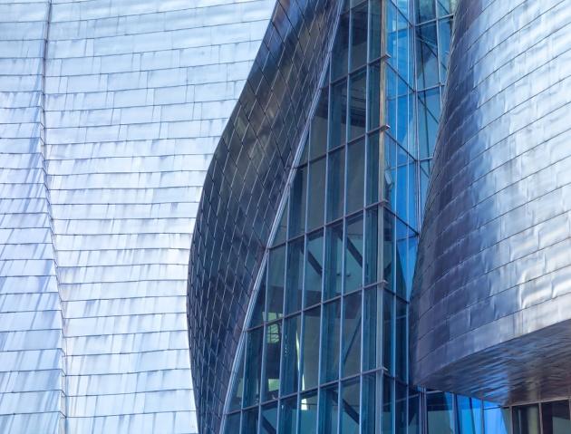 Guggenheim12
