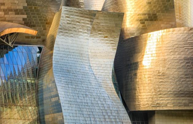 Guggenheim18