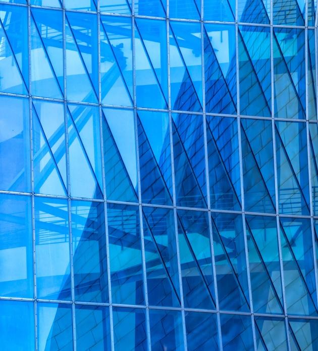 Guggenheim3