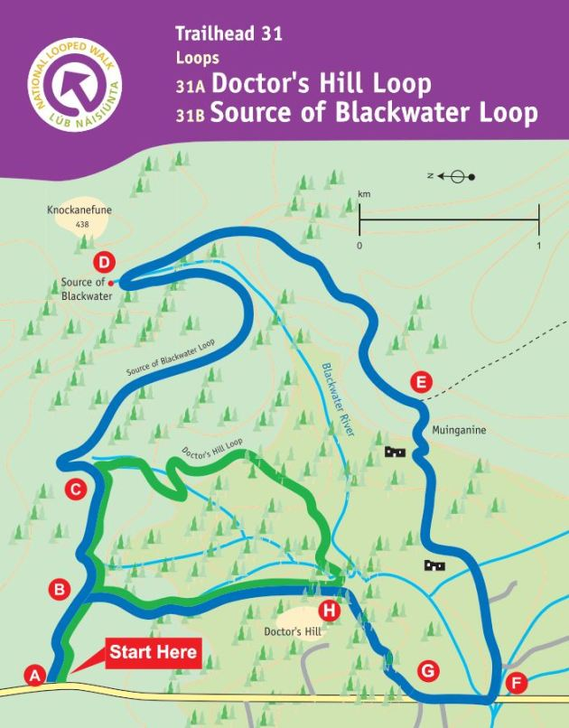 BlackwaterSourceMap3