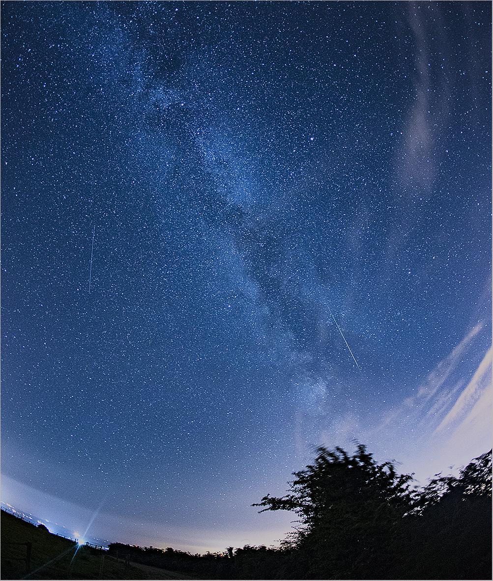 MilkyWayAug15 1