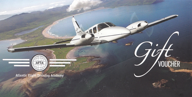 AtlanticFlightSchool